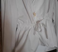 Zara nova bluza sniz 100 kn