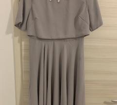 Asos haljina L/XL