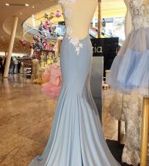 Svečana haljina Vesna Sposa