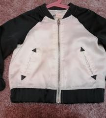 Lagana jaknica 104