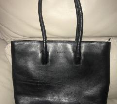 Furla Vintage handbag model