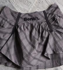 Sportska suknja