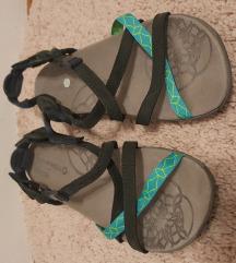 Sandale za hodanje SNIŽENO