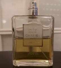 EDP Chanel N 19 Poudre