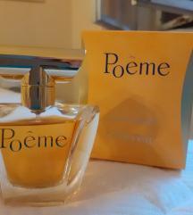 lancome poeme parfem