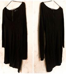 Cubus - L - pencil slimming dress