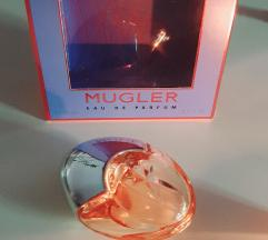 Thierry Mugler- Angel Muse