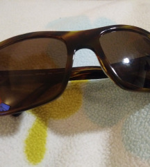 Calvin Klein sunčane naočale