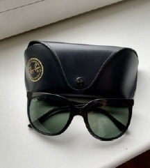 Orginal Ray-Ban sunčale naočale Cats