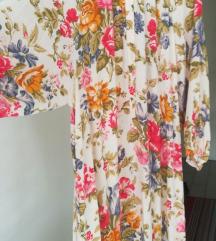 Zara haljina XXL
