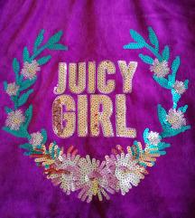 Juicy couture trenirka s