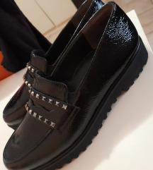 Nove Paul Green cipele