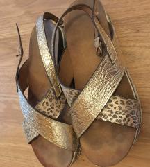 Sandale, vel. 38