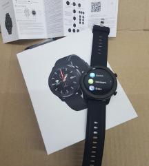 NOVO Muški pametni sat / smartwatch / smart watch