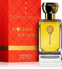 Golden Tee Golf by Matea Nesek