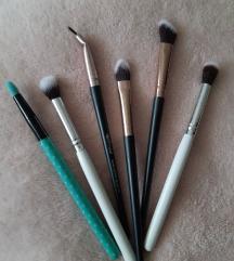 set kistova za makeup