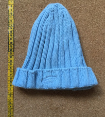 Elan skijaška kapa
