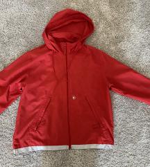 Nike jakna