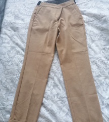 Nove Zara hlače