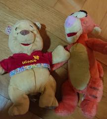 Medo Winnie i Tigar