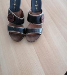 Natikače, sandale