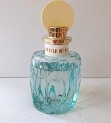 Miu Miu L'Eau Bleue EDP 100 ml