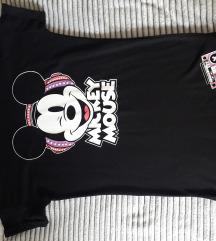 Mickey haljina