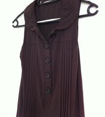 Bershka zanimljiva ljetna haljina