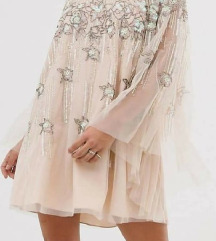 Asos haljina 36