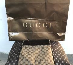 Gucci torba ORIGINAL torbica