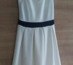Bijela haljina 38