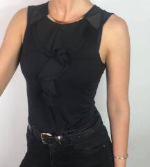 Elegantna crna @lorinormaric