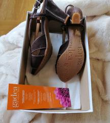 Nove - nikad nošene sandale - GADEA