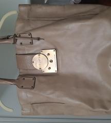 prodano JOSEPH dizajnerska kozna torba