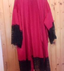 Yamamay ogrtac kimono