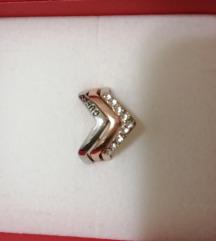 Guess prsten