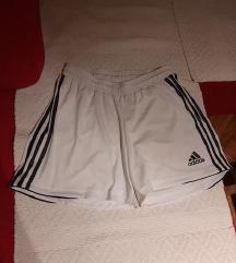 Adidas hlačice