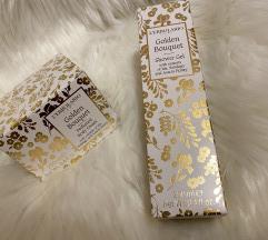 L'erbolario Bouquet d'Oro set