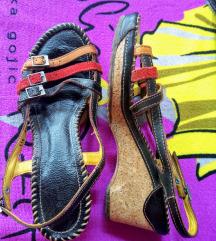 Art sandale br.42