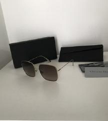 Original Dior Stellaire naočale
