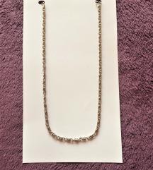 ❗️ RASPRODAJA ❗️  Srebrna ogrlica