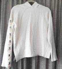 Zara pulover/ PT uključena