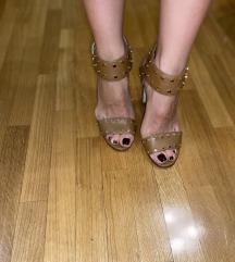 Jimmy Choo Original sandale