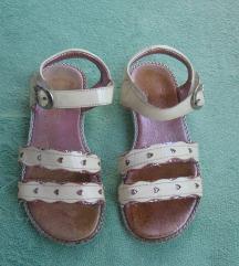 Sandalice vel.28