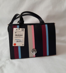 ZARA torbica, nova s etiketom!