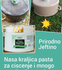 Prirodni proizvod