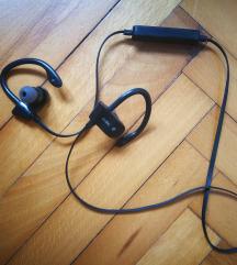 Bbluetooth bežične slušalice