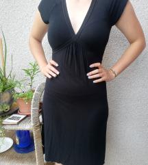 ♡ Lagana ljetna haljina ♡