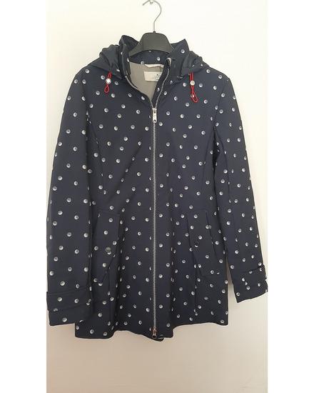 Tom Tailor jakna