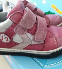 Ciciban cipele 28